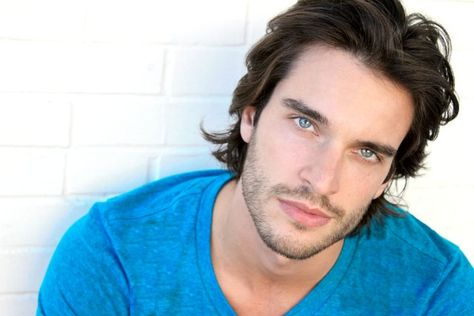 Daniel DiTomasso witches east end