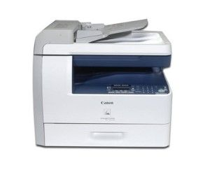Canon Imageclass Mf6580 Driver Printer Download In 2019 Printer
