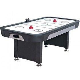 Imported Air Hockey Table Sbt 311 Air Hockey Table Air Hockey Table Games