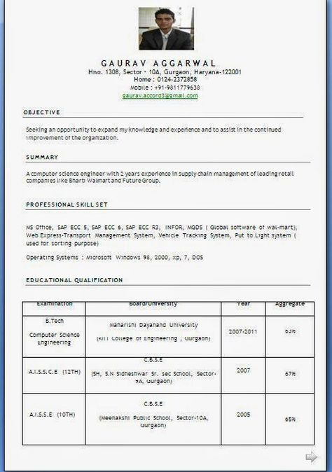 cv examples personal statement Sample Template Example ofExcellent - mark zuckerberg resume