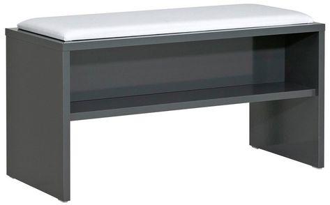 PELIPAL Sitzbank »Solitaire 6005«, Breite 90 cm Sitzbank