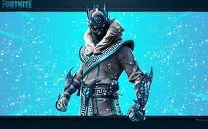 foto de Fortnite Battle Royale fonds d'écran HD - Image de la tenue (skin ...