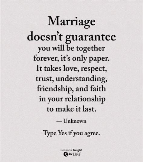 #Marriage #Relationships #PsychologicalVideosRelationships