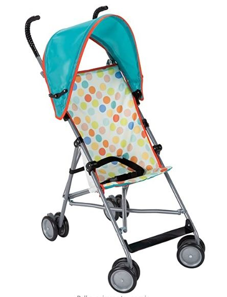 13+ Umbrella stroller with canopy and tray info