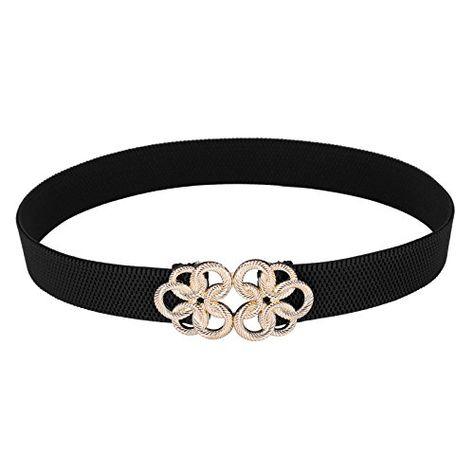 Leaf cinch belt | Belts for women, Girls belts, Belt