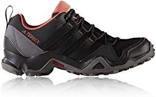 Damen Terrex Walkingschuhedamenfrauschuhe Terrex adidas Damen Ax2r adidas E2WYDH9I