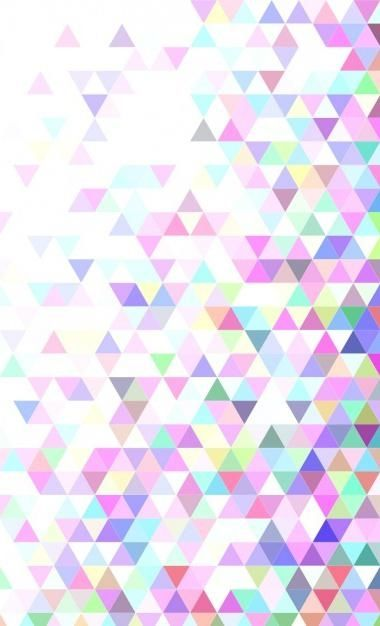 Download Multicolor Abstract Background For Free In 2020