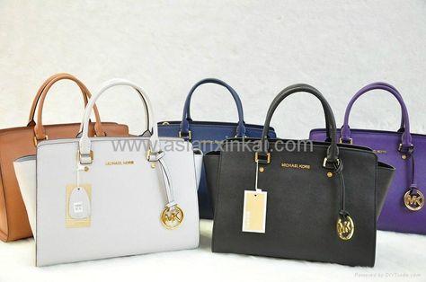 57 Best Street bags images   Handbags michael kors, Michael