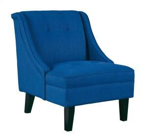 3623260 in by Ashley Furniture in Sacramento, CA - Accent Chair