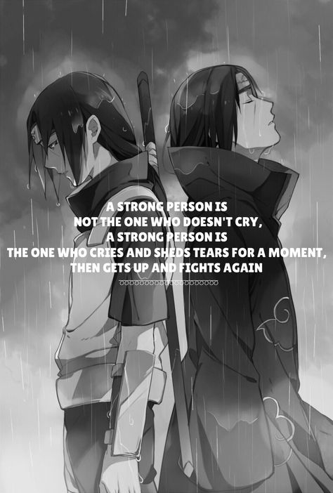 Shared by AsahinaYuki. Find images and videos about quote, naruto and fairy tail on We Heart It - the app to get lost in what you love.