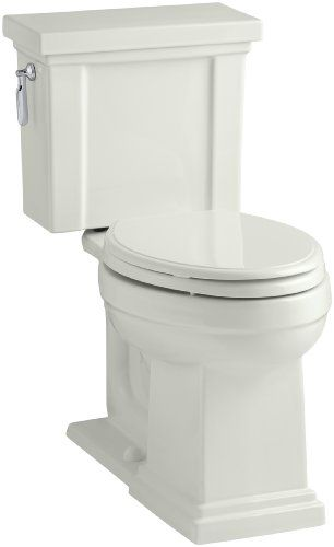 Toto Vs Kohler Vs American Standard Vs Woodbridge Toilet Comparison Shaker Style Furniture Toilet Water Sense