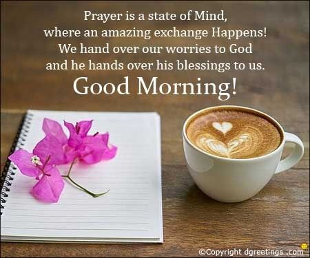 04 March 2020 Good Morning 早上好 In 2020 Good Morning Quotes Good Morning God Quotes Morning Quotes