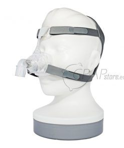 Mirage Fx Nasal Cpap Mask Resmed
