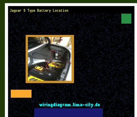 Jaguar s type battery location. Wiring Diagram 1756 ... on 2003 jaguar s type engine diagram, jaguar s type repair manual, jaguar s type transmission diagram, jaguar xjs wiring-diagram, jaguar s type fuel system diagram, dodge viper wiring diagram, jaguar s type oil filter, 2000 jaguar s type cooling system diagram, suzuki x90 wiring diagram, volkswagen golf wiring diagram, 2005 jaguar s type fuse box diagram, jaguar xj8 serpentine belt diagram, porsche cayenne wiring diagram, jaguar s type radio, jaguar s type timing chain, jaguar s type brakes, jaguar s type engine swap, mitsubishi starion wiring diagram, 2003 jaguar x-type fuse box diagram, 2000 jaguar s type fuse diagram,