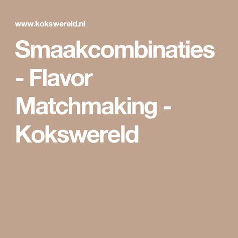 Indiase matchmaking Cork dating singles