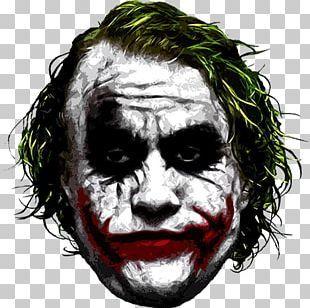 Joker Png Clipart Joker Free Png Download Joker Images Joker Hd Wallpaper Blur Image Background