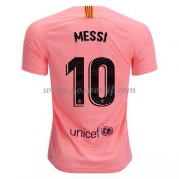 Italie Coupe du monde 2018 T-shirt Maillot Style Football Numéro All 10 Sport