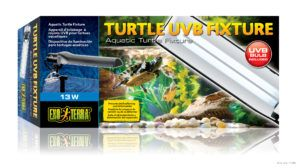 Uvb Light Bulbs For Turtles Uv Light Bulbs Bulb Fluorescent Light Bulb