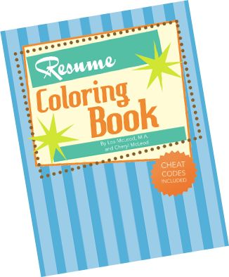 Coloring Pages Second Grade Best Of Coloring Book World 2nd Grade