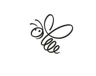 I think this is a good logo. It is simple, has clean lines and can be used for many years to come. I like this logo. I think it has been created very well. Three branding words: joy, fun, playful. (MMS)