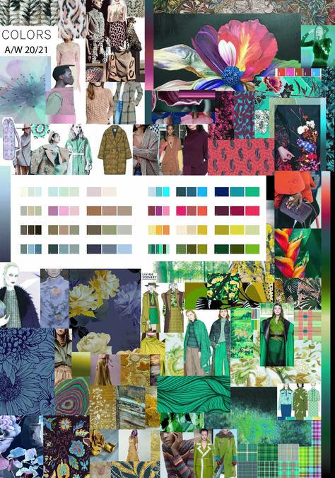 Textile Print  Facemask Fabric  New Years fabric  BidenHarris 2021  Cotton Fabric. Celebrate A Happier Future Fabric Print in White