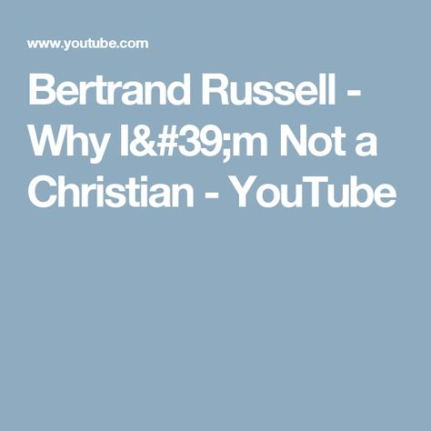 Top quotes by Bertrand Russell-https://s-media-cache-ak0.pinimg.com/474x/d3/c9/dd/d3c9dd0a4d9d3b1891147ed400cb637d.jpg