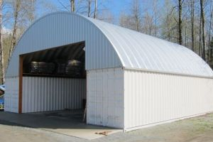 Shipping Container Roof System Kits Prefabricated Roofing Kits Container Buildings Shipping Container Sheds Shipping Container