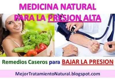 11 Ideas De Presion Arterial Alta Tratamientos Remedios Caseros Presion Arterial Alta Presion Arterial Tratamientos Naturales