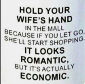 Pin By Marilyn King On Funny Random Quotes Funny Marriage Advice Funny Dating Quotes Funny Quotes