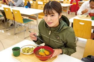 福岡県のホンダドリーム久留米から 熊本製作所へ ショップツーリングを満喫してきました 梅本まどかのドリーム クエスト2 webオートバイ 梅本まどか まどか ツーリング