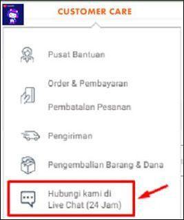 Https Utomobengkel Blogspot Com 2020 09 Live Chat Lazada Seller Center Html Hubungan Website Aplikasi