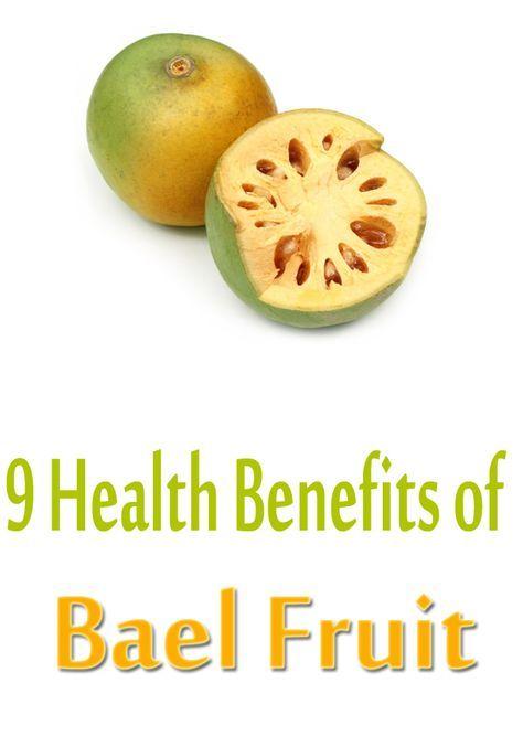 18 Amazing Bael Fruit Benefits (Wood Apple) For Health, Hair