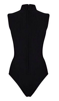 2c2376a496 Shapewear Tummy Suit Control Underbust Women Body Shaper Slimming ...