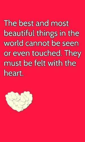 Valentines Day Quotes For Her Happy Valentine Day Quotes Valentine S Day Quotes Valentine Quotes