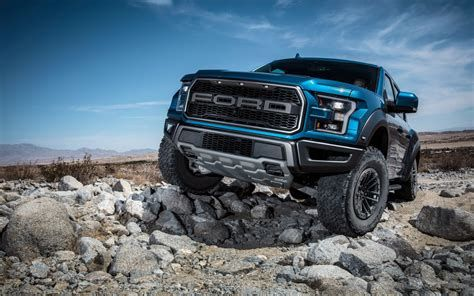 If You Are Looking For Ford Ranger Wildtrak 2020 Review You Ve Come To The Right Place We Have 16 Images About Ford R Ford F150 Raptor Ford Raptor Ford Ranger