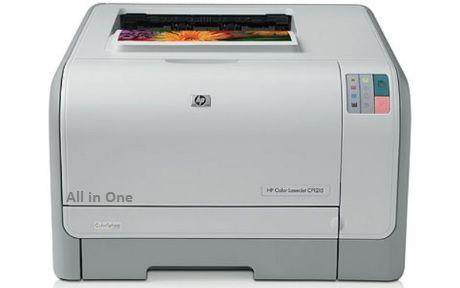 Hp Color Laserjet Cp1215 Driver Downloads Best Laser Printer Laser Printer Osx