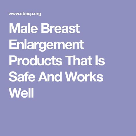 What to eat to enhance breast milk? do breast enhancement pills actually work?,are there any natural ways to enlarge your breasts? how much for breast enlargement with mya?,how to help breast enlargement? cosmetic surgery for breast enlargement.