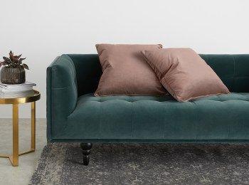 Klassische Designs Made Com In 2020 Kissen Kissen Design Kissen Sofa