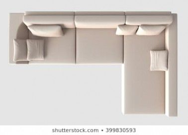 Here S Why You Should Attend Corner Sofa Top View