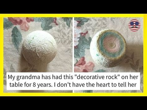 Times Grandparents Made Life More Interesting - YouTube