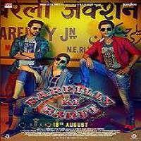 barfi full movie watch online free hd download