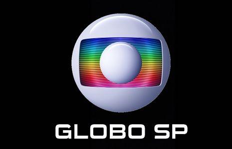 Globo Sp Ao Vivo Globo Rj Novelas Da Rede Globo Globo