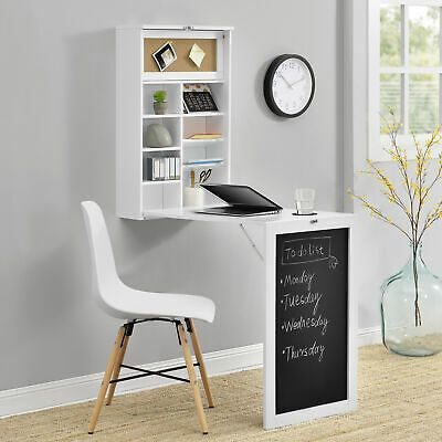 Http Www Ivydesign Furniture Com Product Mirror Table Detachable
