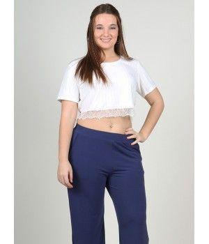 Byou Tienda Online De Moda Curvy Y Tallas Grandes Moda Moda Joven Moda Xl