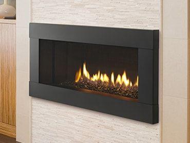 Gas Fireplaces Heatilator Gas Fireplaces Fireplace Remodel