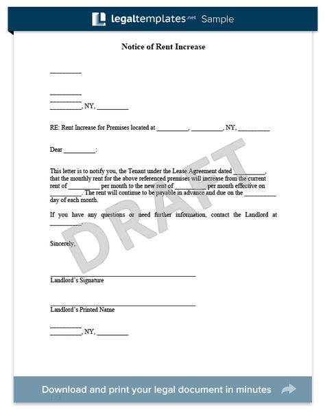 Affidavit For Name Change | Affidavit Form | Places To Visit