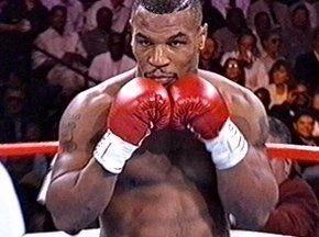 Mike Tyson Peek A Boo Style In 2020 Mike Tyson Boxing Mike Tyson Mike Tyson Quotes