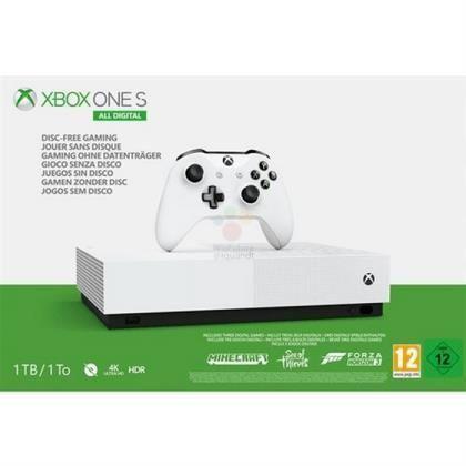 d3d7db674621435be4698740947e7d74 - How To Get Disc Out Of Xbox One S