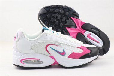Womens Nike Air Max Triax 96 Shoes XY010   Nike air max ...