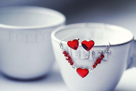 Valentýnská inspirace 9aab8afef0
